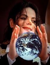 Clique na IMAGEM! MJ tem um recado pra vc!!