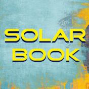 Solarbook