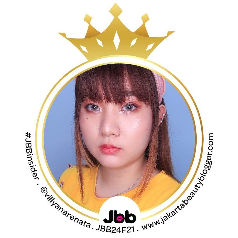 part of JBB Member
