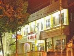 Hotel Bagus Murah di Bojonegoro dan Tuban - Kudus Hotel