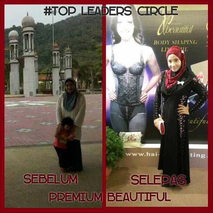 Premium Beautiful Terbaik