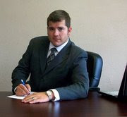 Attorney Marc Lopez