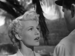 Rita Hayworth: fotografías, imágenes cine clasico