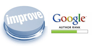 Top 10 tips to improve Google AuthorRank