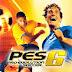 اللعبة المعشوقة PES06 على Mediafire ميديافاير
