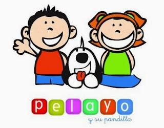 http://www.educa2.madrid.org/web/ana.fernandez/pelayo-y-su-pandilla