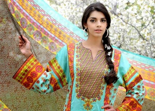 http://www.funmag.org/fashion-mag/fashion-apparel/warda-saleem-lawn-2014-by-shariq-textile/
