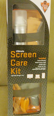 Ultimate Screen Care Kit