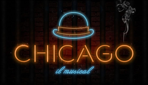 """CHICAGO"" regia di Saverio Marconi"