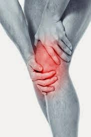 Why Do You Have Knee Pain