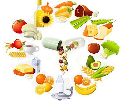 Mẹo nấu ăn ít béo cho người muốn giảm cân