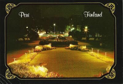 #118 - Finlandia