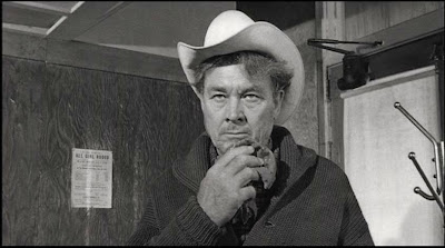 an analysis of character of sonny crawford in larry mcmurtrys novel the last picture show The last picture show  (1971, timothy bottoms, jeff bridges, cybill  shepherd,  eileen brennan, randy quaid, clu gulager) – classic movie  review 2284  of larry mcmurtry's novel about sensitive teenager sonny  crawford  the young generation, plus beloved vintage star character actors  cloris.
