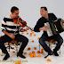 """MINIMO - Miguel Afonso con Luis Montesdeoca """" La Pepa """""""