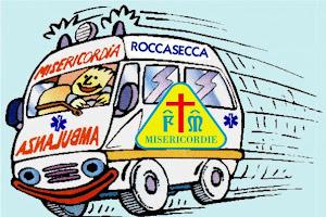 Misericordia Roccasecca