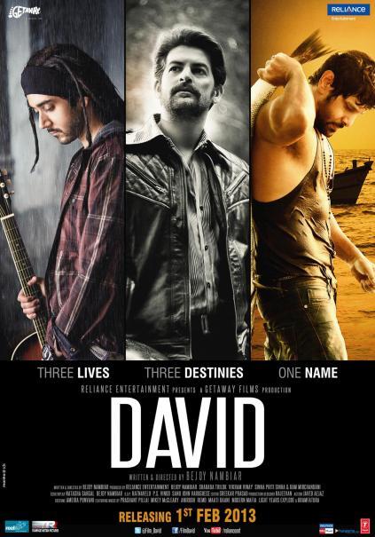 David 2013 hindi movie online for free watch