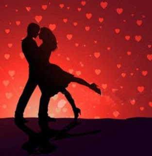 couple-valentines-day11
