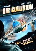 Phim Hiểm Họa Trên Không - Air Collision