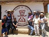 Narihuala ONG