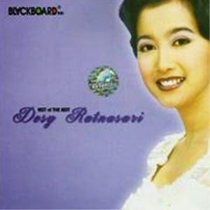 Desy Ratnasari - Best Of The Best (Full Album 2003)
