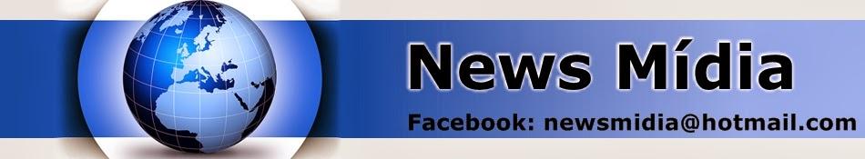 News Mídia
