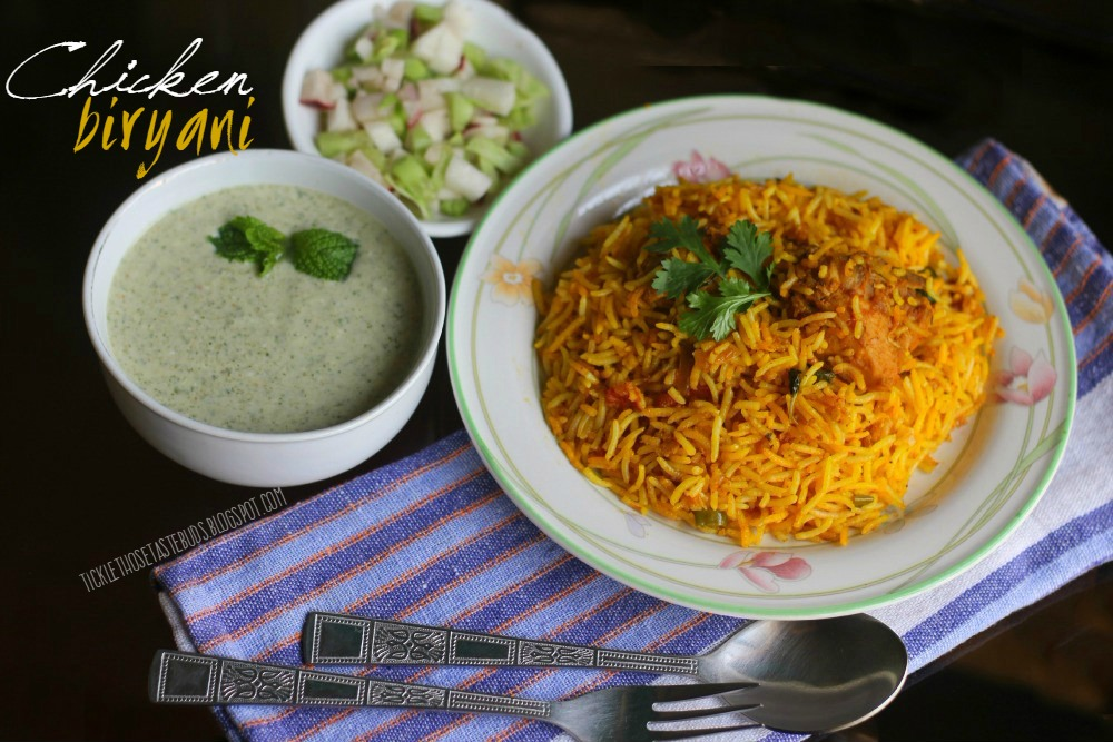 Chicken-Biryani-ticklethosetastebuds