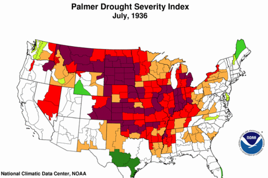 global warming and drought in the southwestern u s essay Drought essays and research papers many theories that look at global warming envisage more drought and less global climate change impacts in the united states.