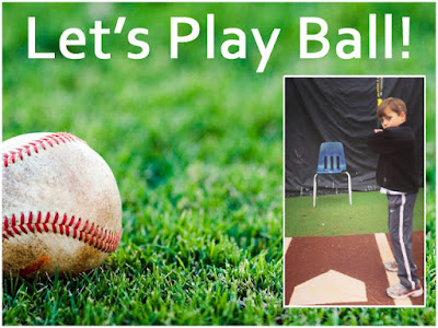 http://outdoorswithkids.com/lets-play-ball/