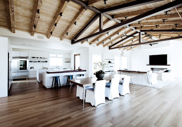 Cococozy See This House 6 Million Dollar Malibu Ocean