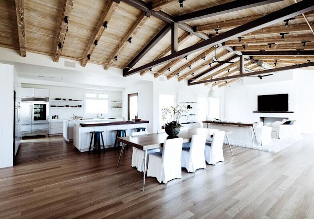 Cococozy See This House 6 Million Dollar Malibu Ocean