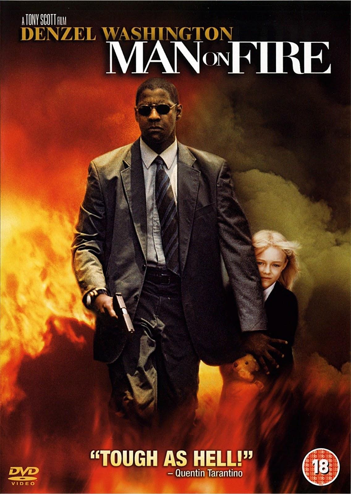 Gazap ate i man on fire 2004 film indir ffo