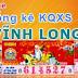 Dự đoán xổ số Vĩnh Long XSVL hôm nay thứ sáu ngày 17/04/2015