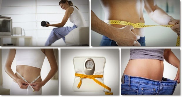 http://www.nhtips.com/2014/12/11-natural-tips-to-lose-weight-without.html