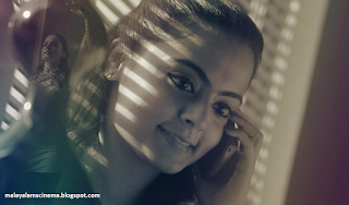 maria roy in malayalam film Hotel California