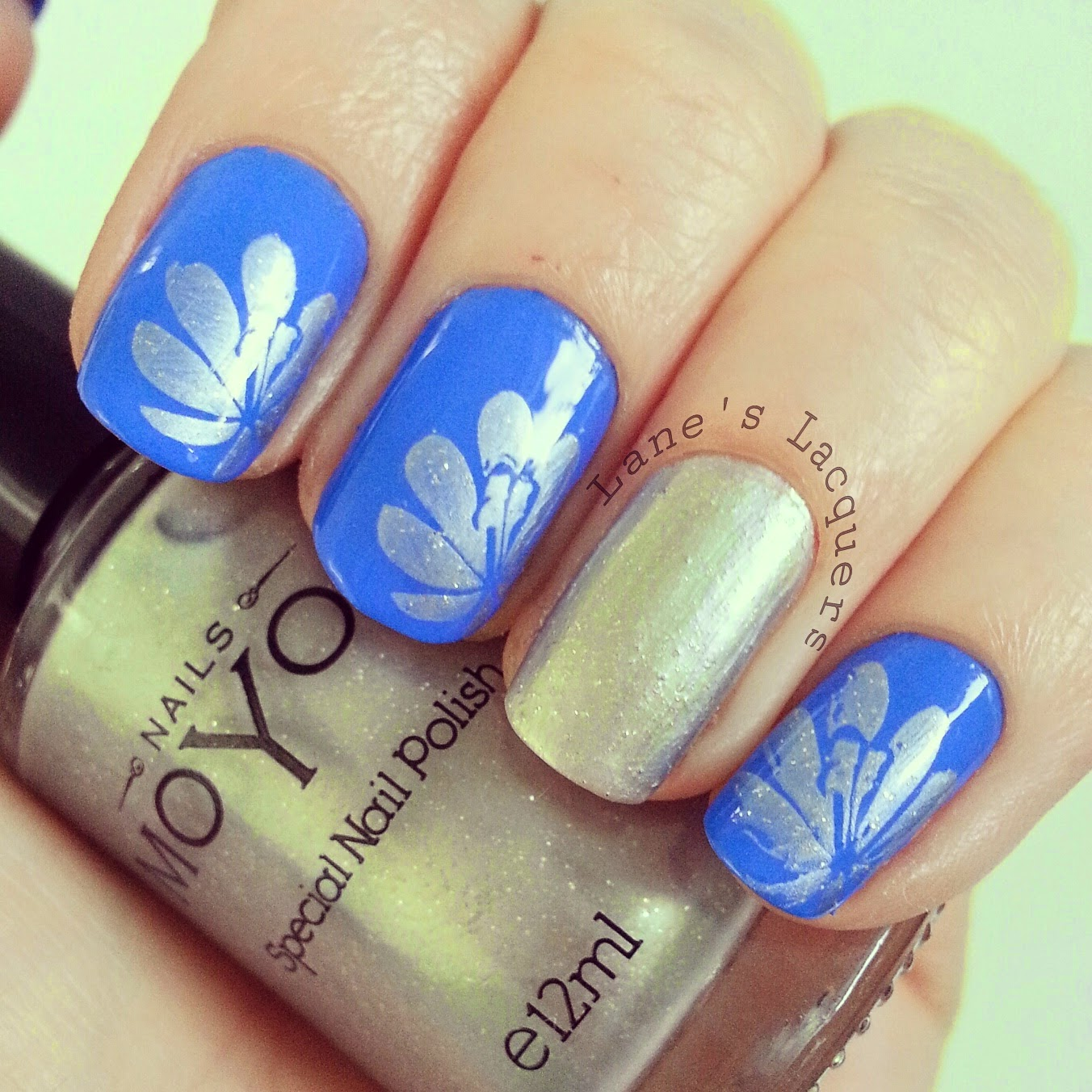 floral-nail-art-moyou-nails-107-review