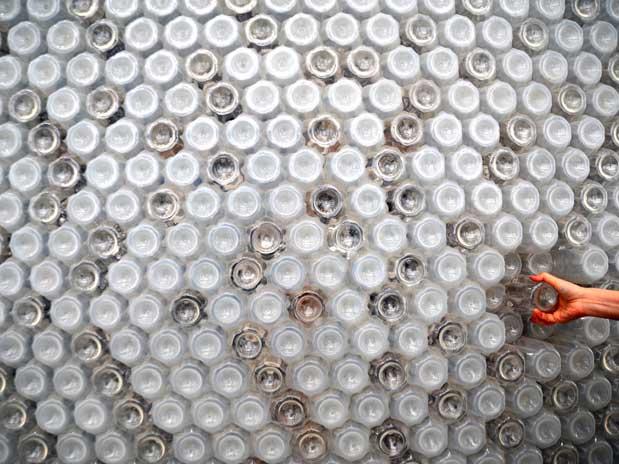 Adaptado de: Arquimaster.com.ar página web de arquitectura http://www