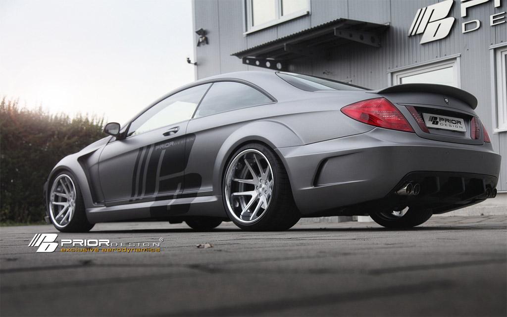 PRIOR+Mercedes-Benz+CL+Serisi+2.jpg