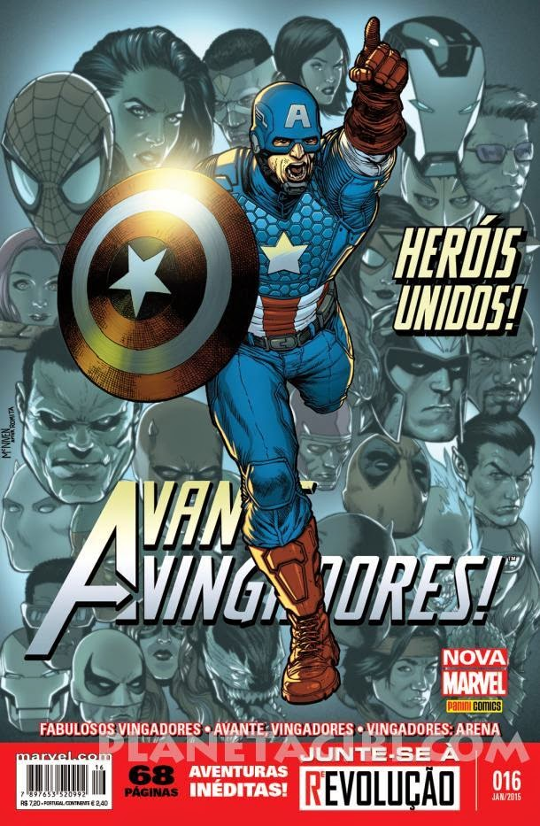 Checklist Marvel/Panini (Julho/2019 - pág.08) AVANTE%2BVINGADORES!%2B16