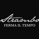 Strambo