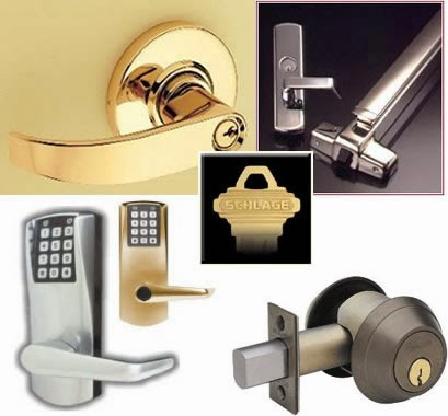 Lansing Locksmith Services 248-790-3080