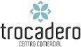 CENTRO COMERCIAL TROCADERO