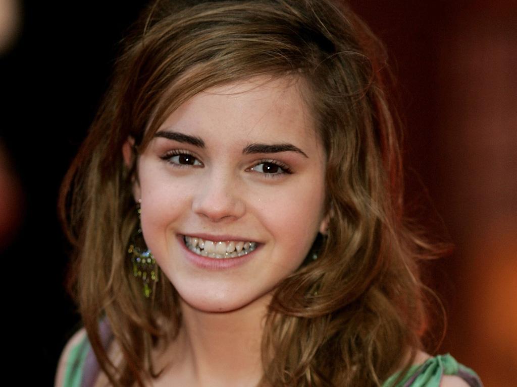 Emma Watson Wallpapers Amp Pictures Calgary Edmonton
