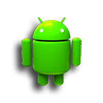 Globus Mobile Android