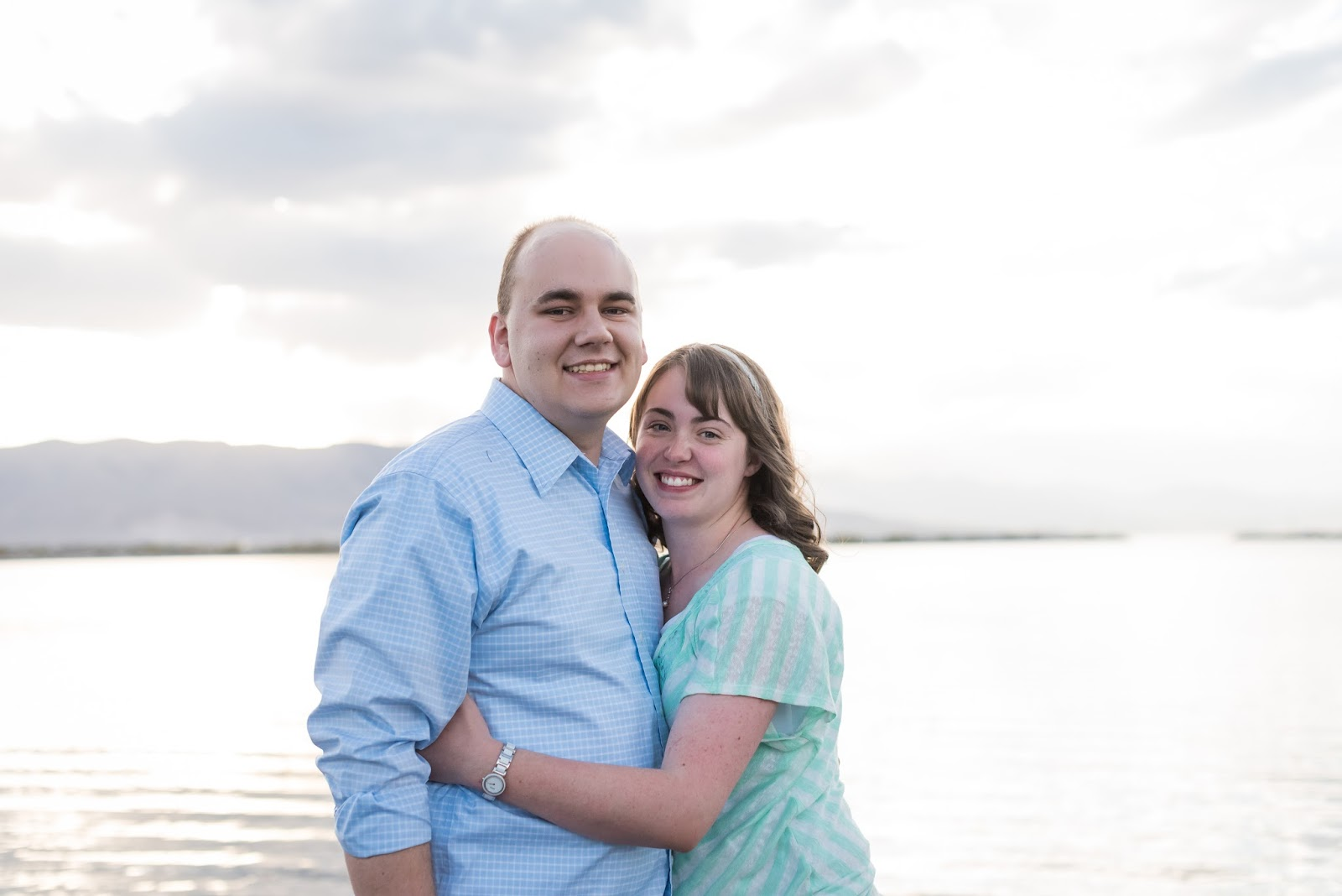 Heather Luczak Photography, Utah Family Photographer