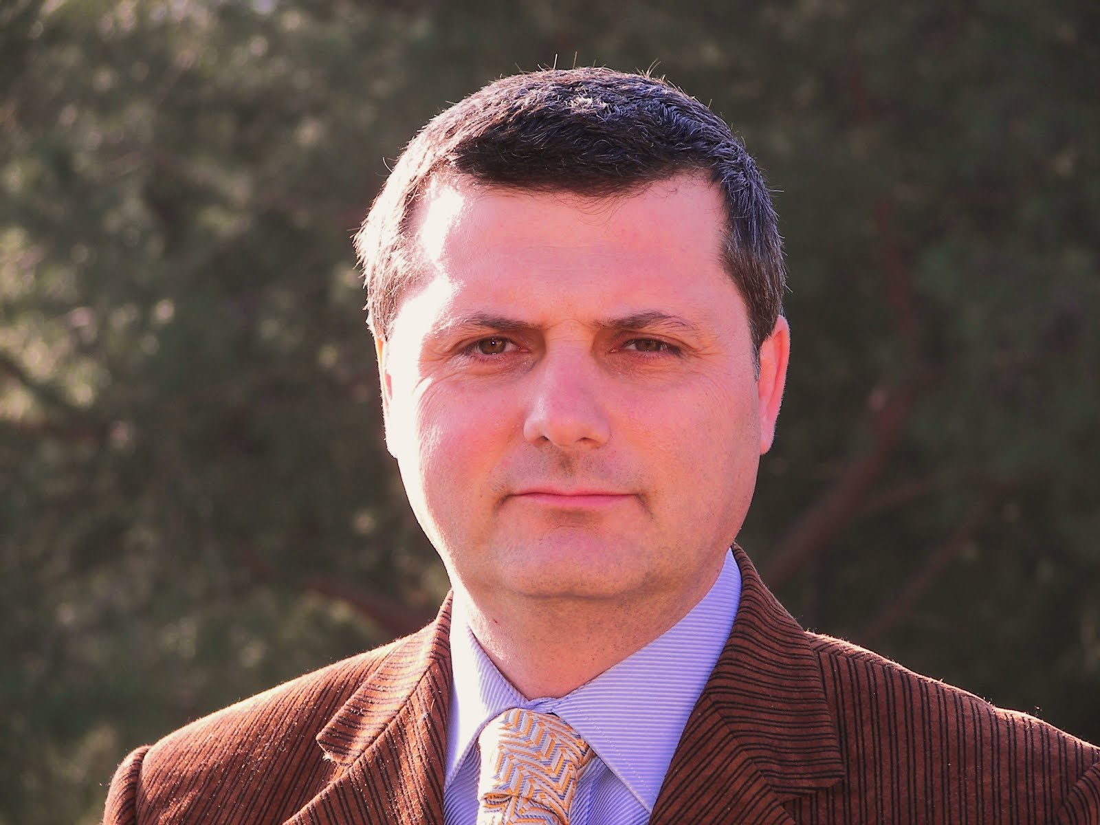 Consulente Vodafone Augusto Caratelli   Mobile 347.7747707  Email: augusto.caratelli@gmail.com