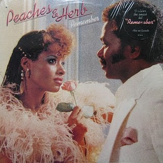 Peaches & Herb - Remember (1983)