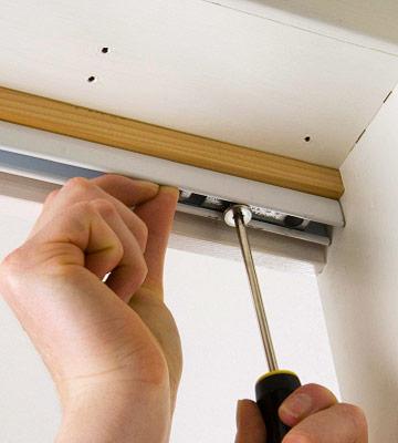 Sliding Closet Door Hardware Cabinets And Vanities