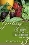 Gulay Book 3