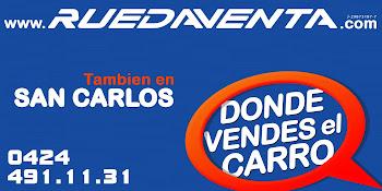 RUEDAVENTA.COM COJEDES