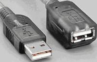 Transmisi Serial Asinkron (Asynchronous)